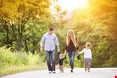 טיולים מאורגנים למשפחות