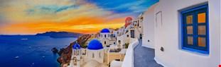 איי יוון ואדריאטי